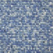 Blue J.F.K., 2010