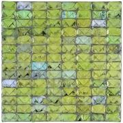 Green, 1996-2000/2005