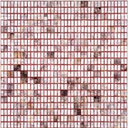 Rectangles and Squares, 2005