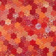 Red Honey, 1995-2011
